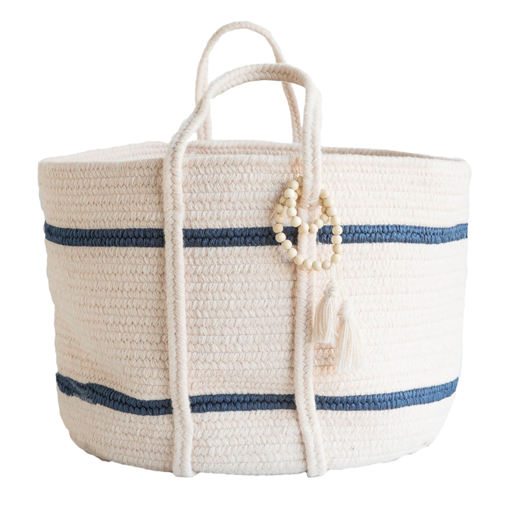 Colonial_Mills_Basket_4.png