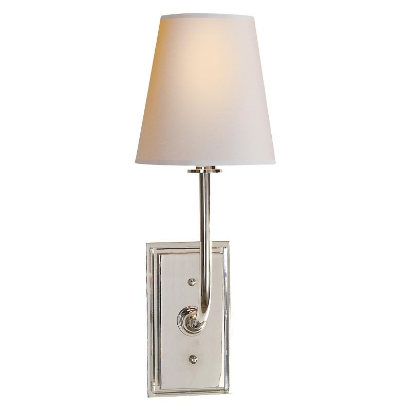 Hulton_Single_Sconce_1.jpg