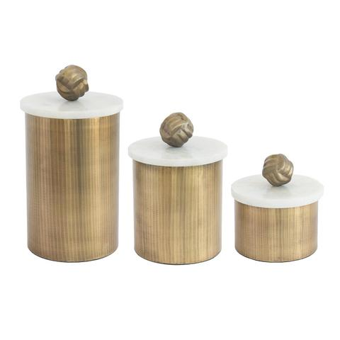 brass_ribbed_canisters_480x480.jpg
