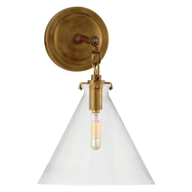Katie_Conical_Sconce_2.jpg