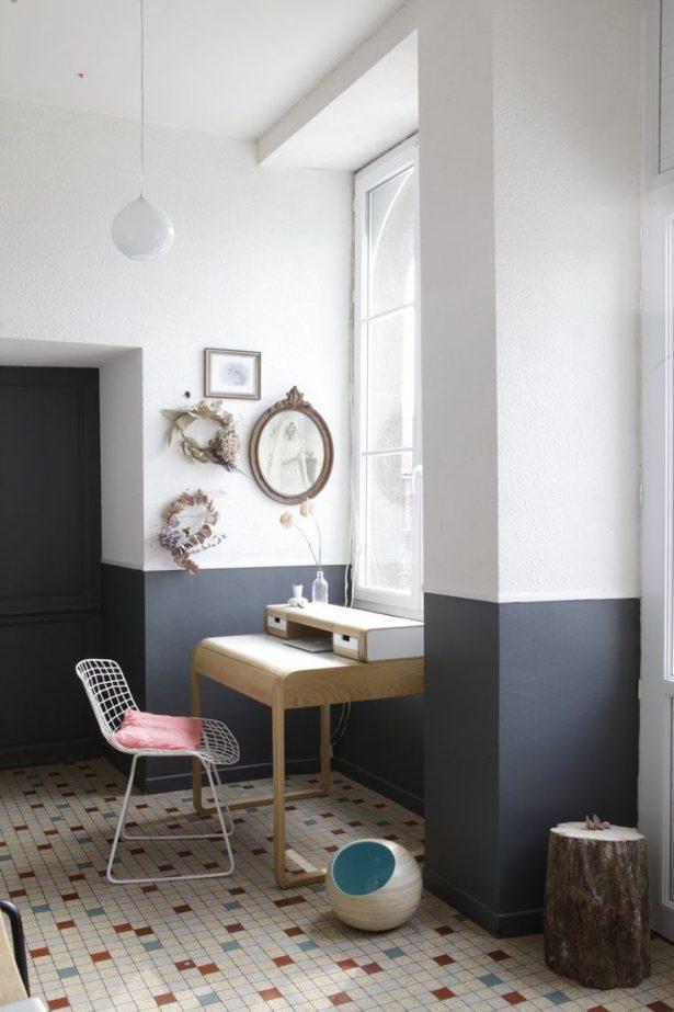 Design by  Marie Claire Maison