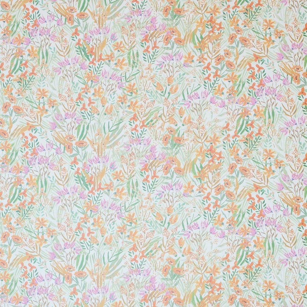 Poppy_7b42edf0-a244-4f1d-b401-5101607872aa_2048x 2.jpg