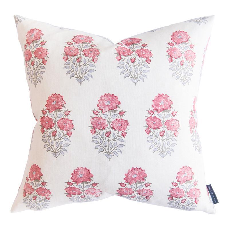 Eloise_Pillow_Pink_3.jpg