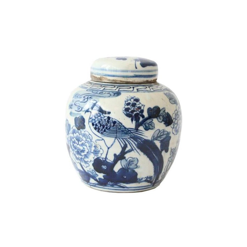 Blue_white_Mini_Jar_3.jpg
