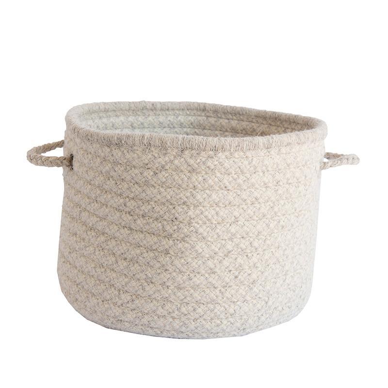 Natural_Wool_Basket_1.jpg