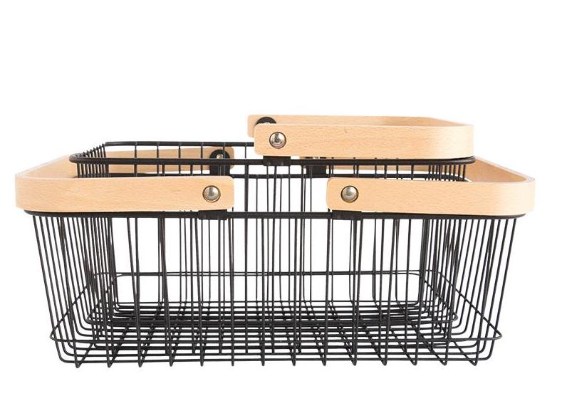 Wood_Handled_Storage_Baskets_in_Black_2 2.jpg