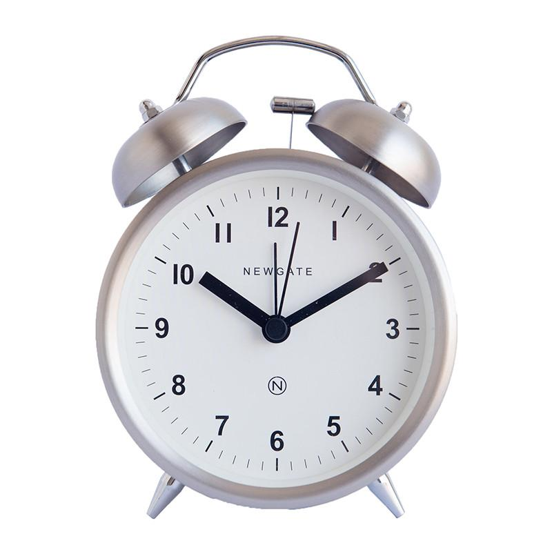 Twin_Bell_Alarm_Clock_in_Burnished_Silver_2 (1).jpg
