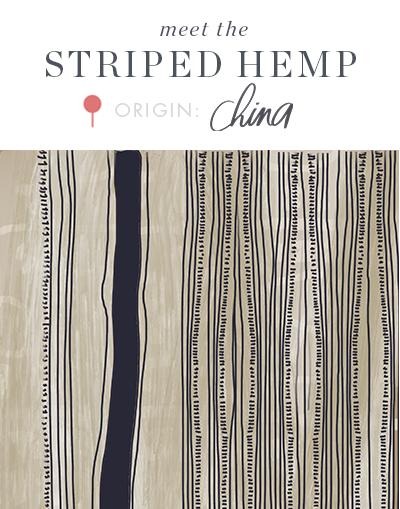 stripedhemp.png