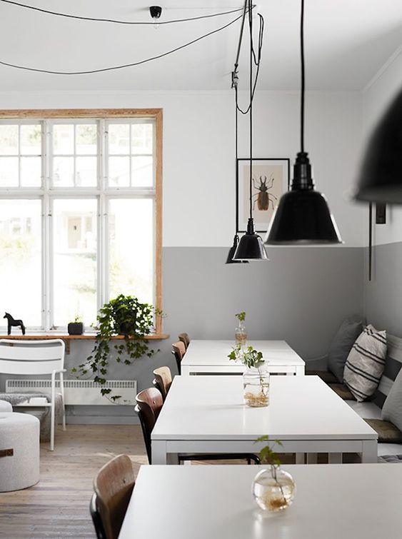 Design by  Kristofer Johnsson