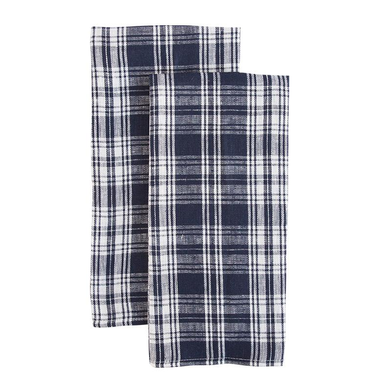 Frost_Plaid_Hand_Towel_1.jpg