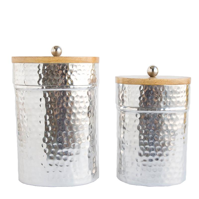 Hammered_Canisters_1.jpg