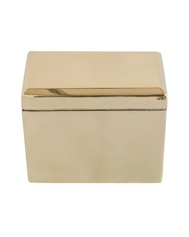 Keepsake_Box_in_Gold_1_e3fdf1d2-542b-45aa-9e12-93a0a92b8b9f_large.jpg