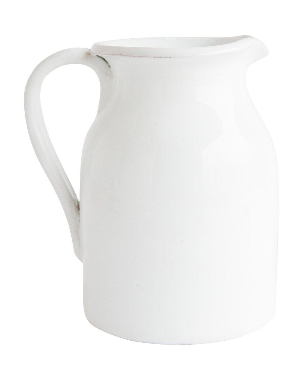 Terra-cotta Pitcher 1_preview.jpg