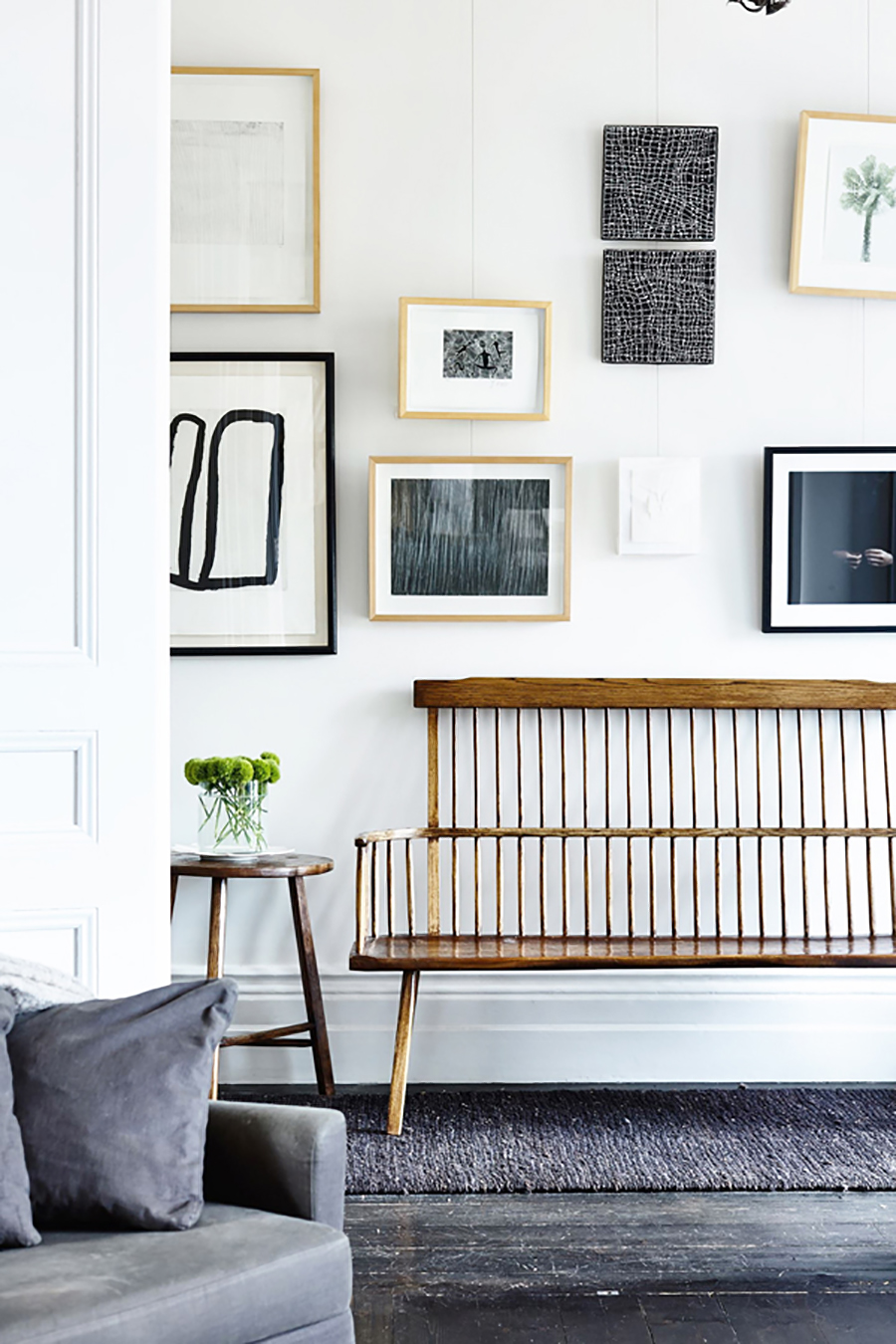 Photo via  West Elm