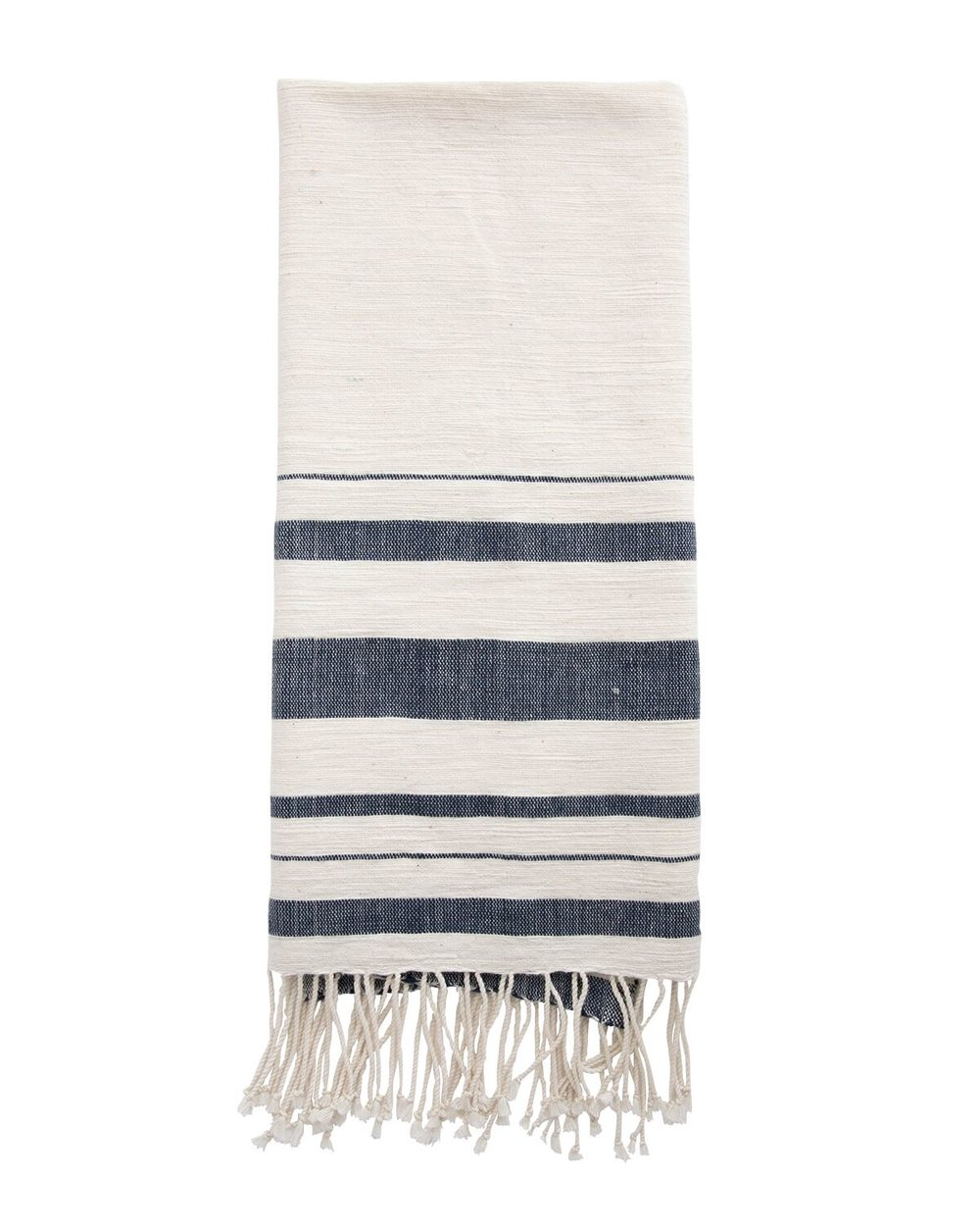 Upton Stripe Hand Towel 1_preview.jpg