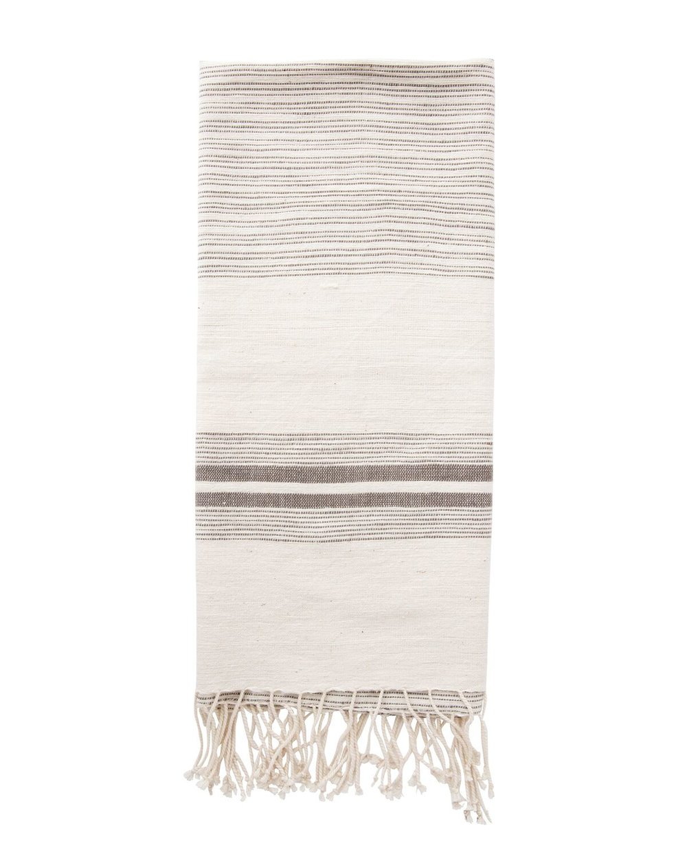 Abbot Stripe Hand Towel 1_preview.jpg