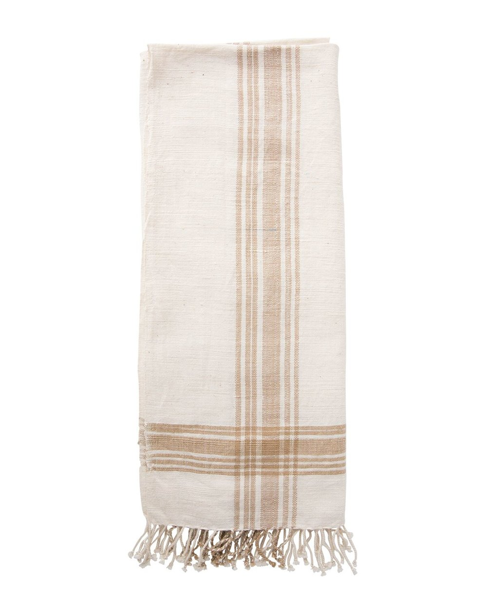 Hyde Hatch Hand Towel 1_preview.jpg