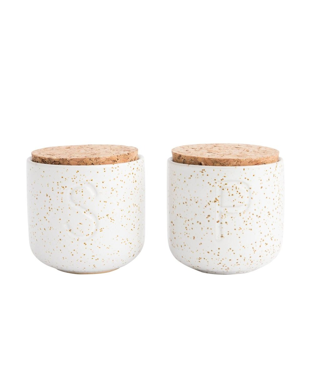 Speckled Salt & Pepper Cellar Set 1_preview.jpg