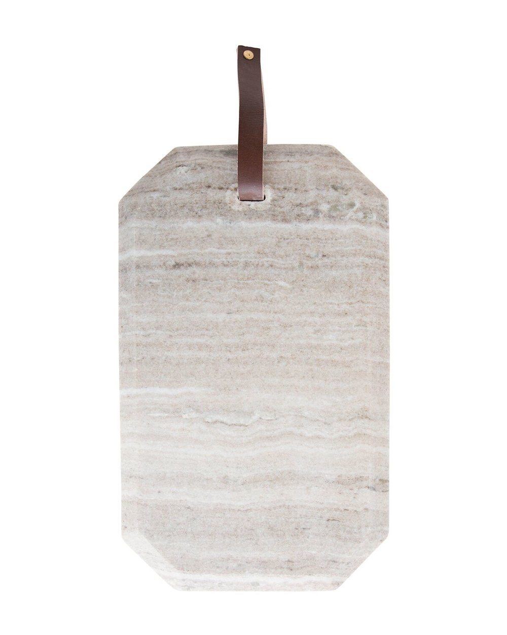 Taupe Marble Platter 3_preview.jpg