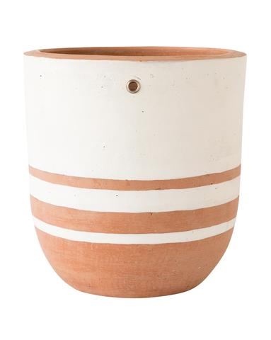 Rutherford_Planter_1_large.jpg