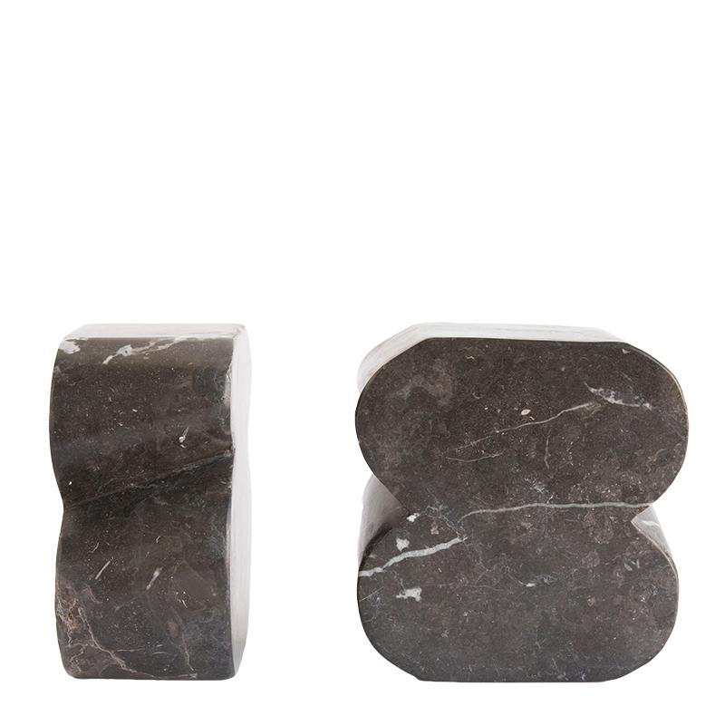 Socrates_Bookends_in_Black_Marble_5 2.jpg