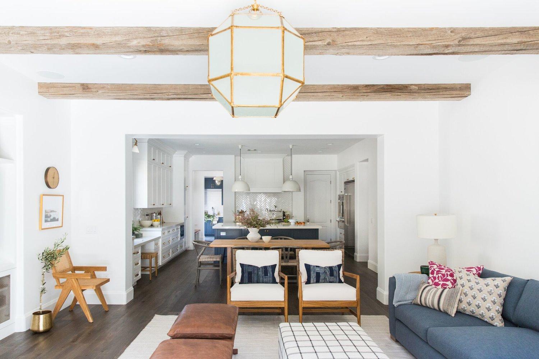 DIY Home Décor Tips – Interior Ideas  Discern Living