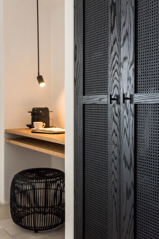 Design by  Interior Design Laboratorium