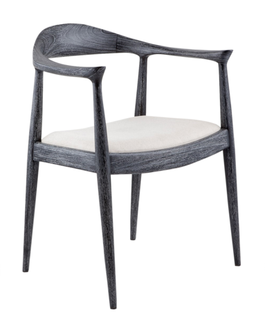 Lars_Arm_Dining_Chair_1_large.png