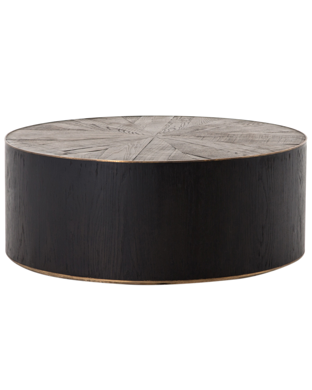 Paxton_Coffee_Table_1.png