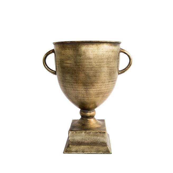 Trophy_Urn_1_960x960 2.jpg