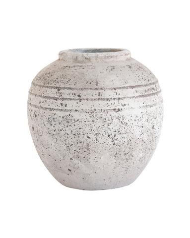 Cement_Vase_1_large.jpg