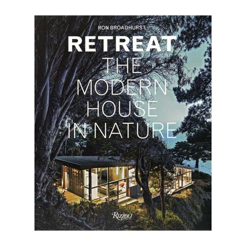 Retreat_1.jpg