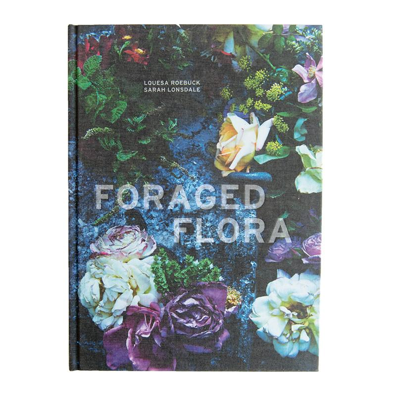 Foraged_Flora_1.jpg