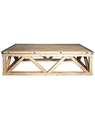 Ryland_Coffee_Table_2_480x480.jpg