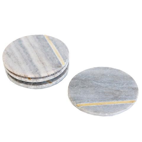 marble-coaster_e9112b84-0279-4eda-9a1b-91ece0ac2e37_large.jpg