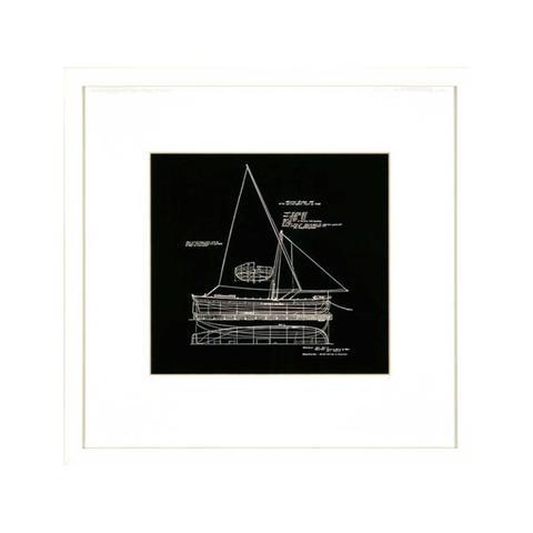 Gunboat_Sketch_4_1_large.jpg