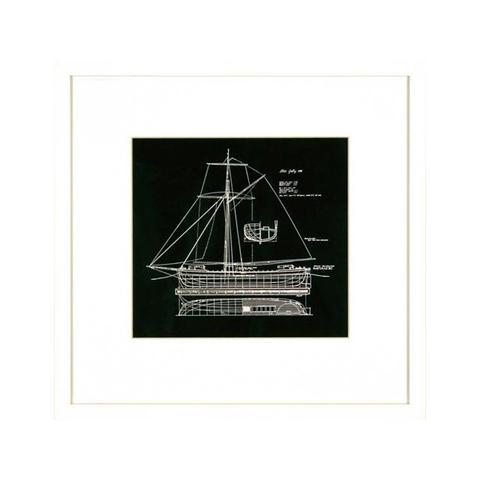 Gunboat_Sketch_3_1_large.jpg