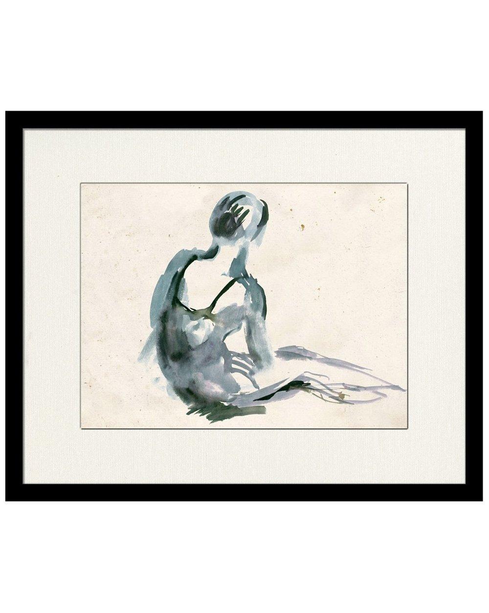 Ballerina_In_Blue_1.jpg