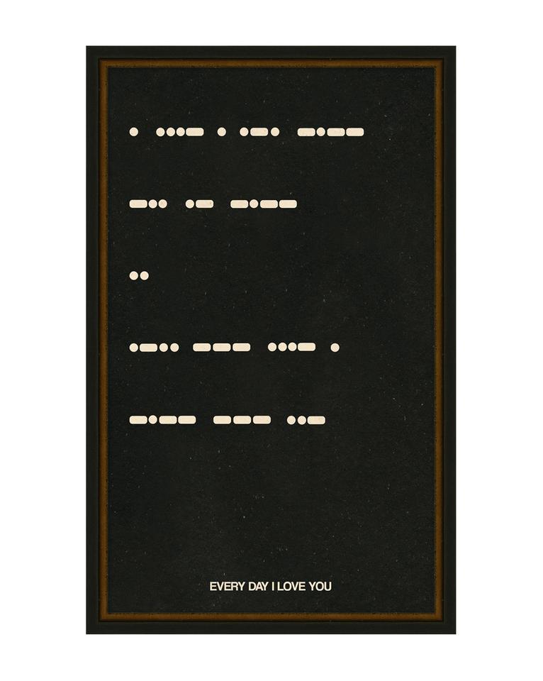 Morse_Code_1_960x960.jpg