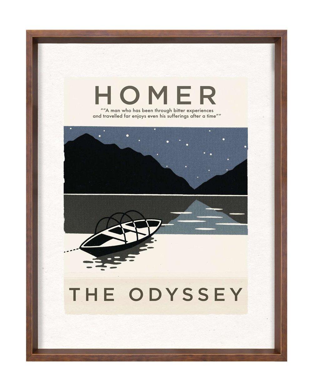 Odyssey_Print_1.jpg