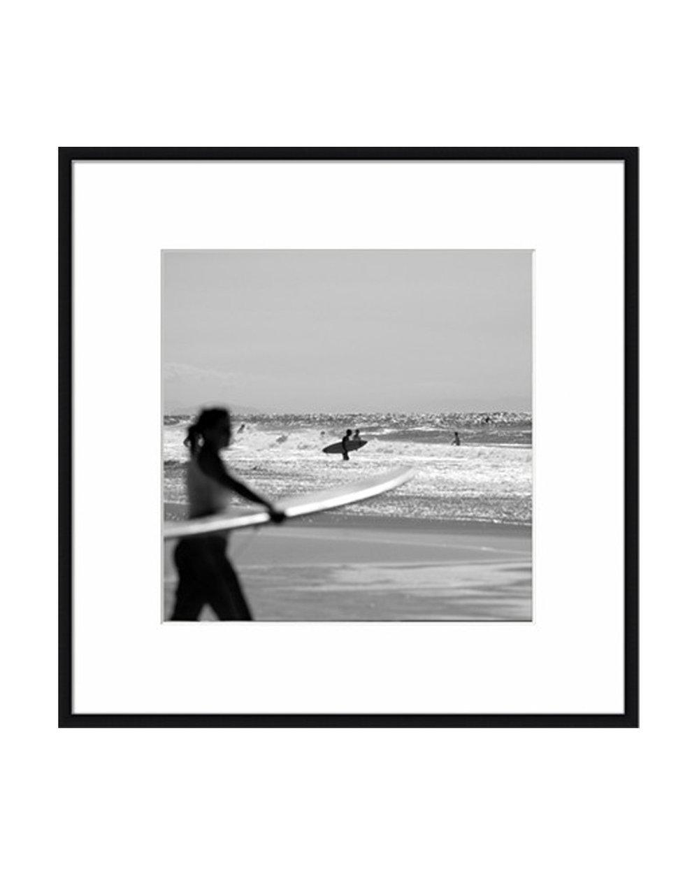 Beach_Break_1.jpg