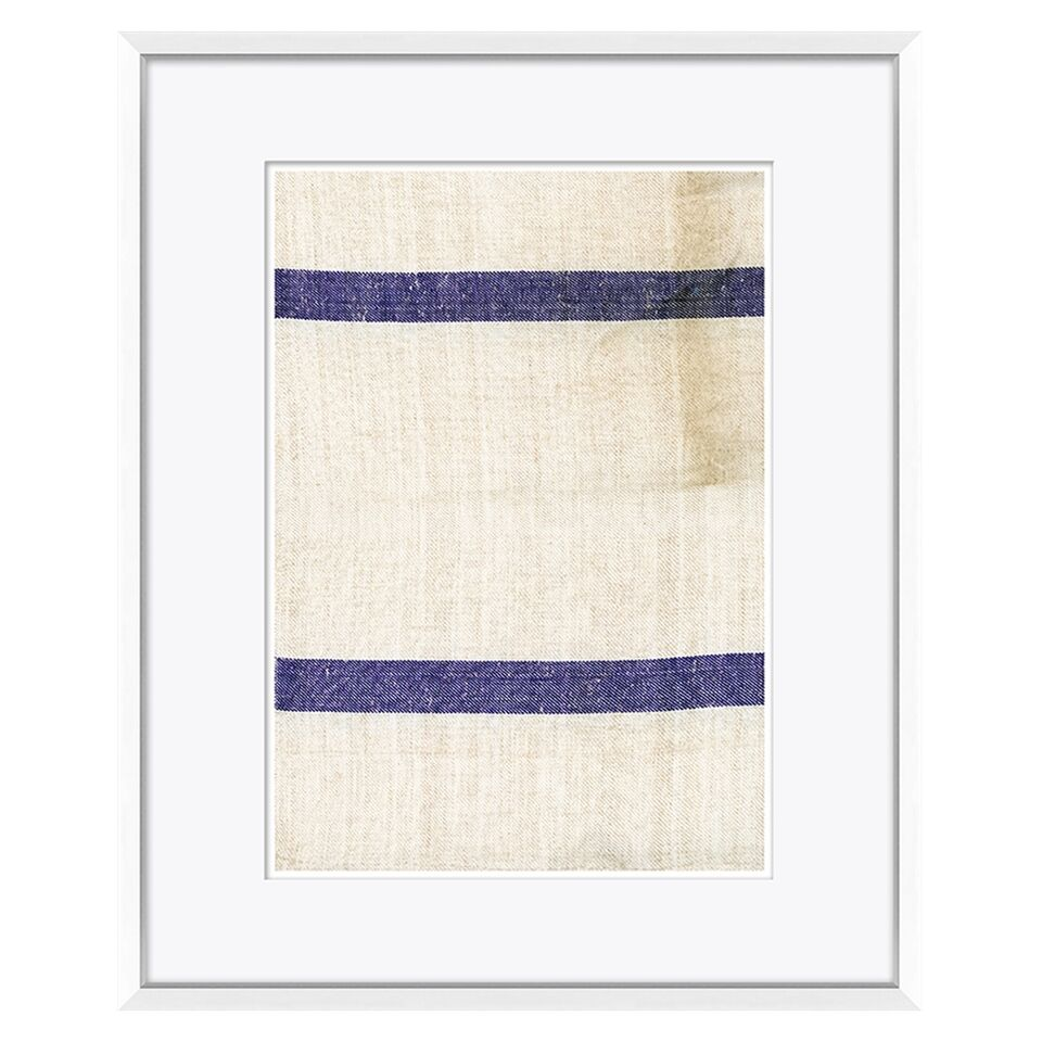 French Sack Cloth 1 1_preview.jpg