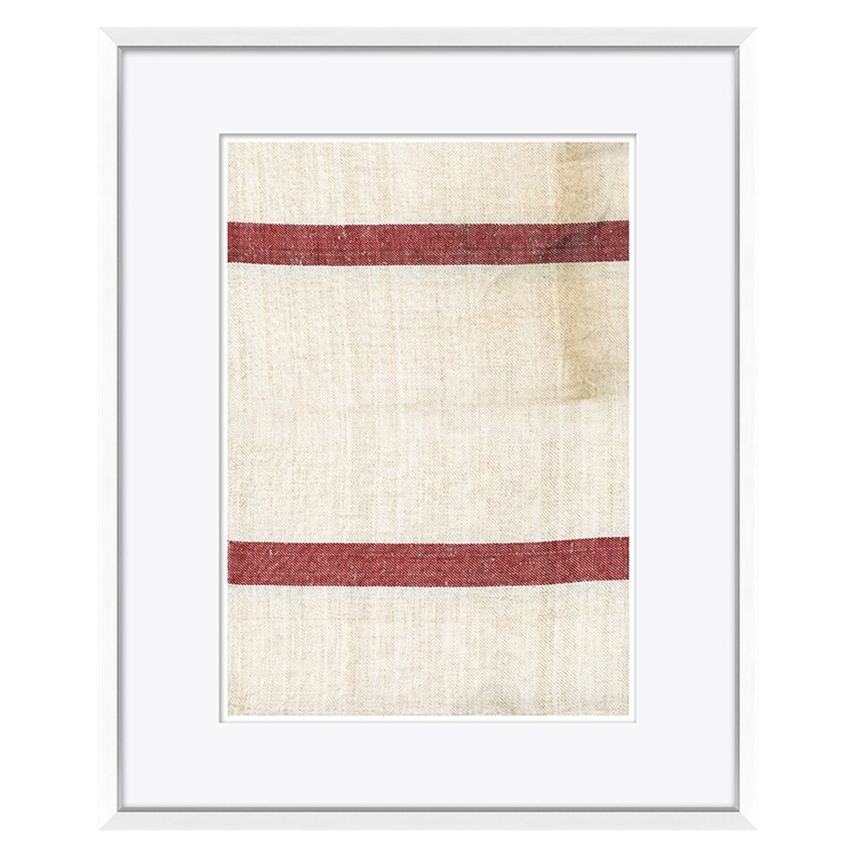 French Sack Cloth 4 1_preview.jpg