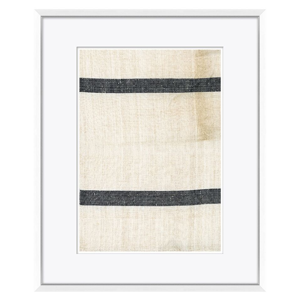 French Sack Cloth 6 1_preview.jpg