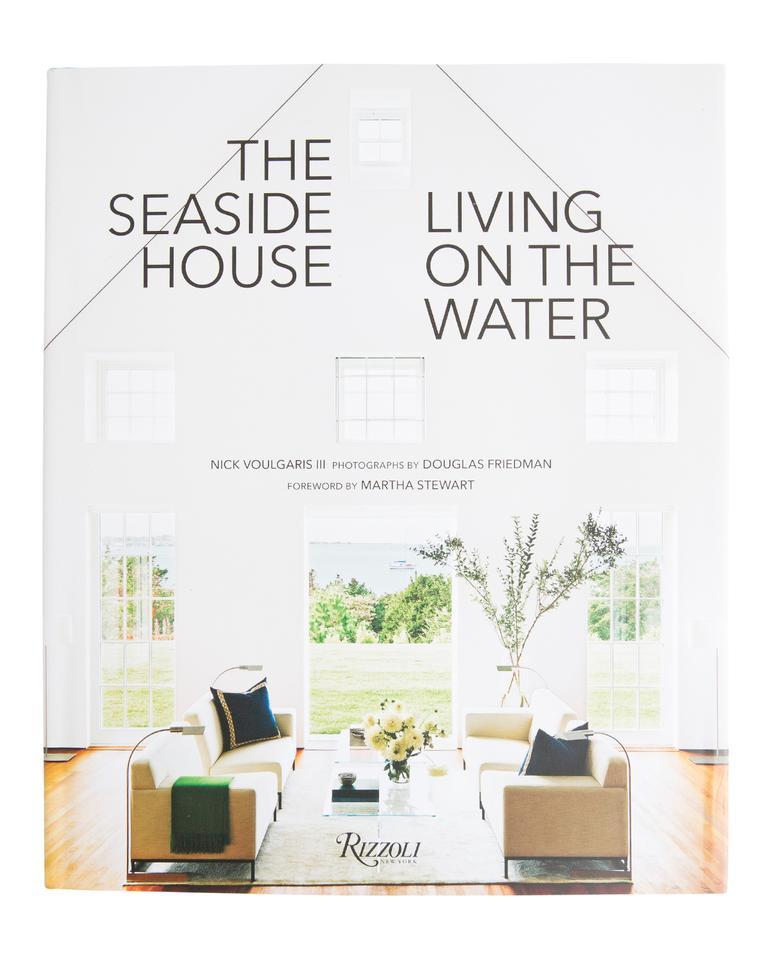The_Seaside_House_1_960x960.jpg
