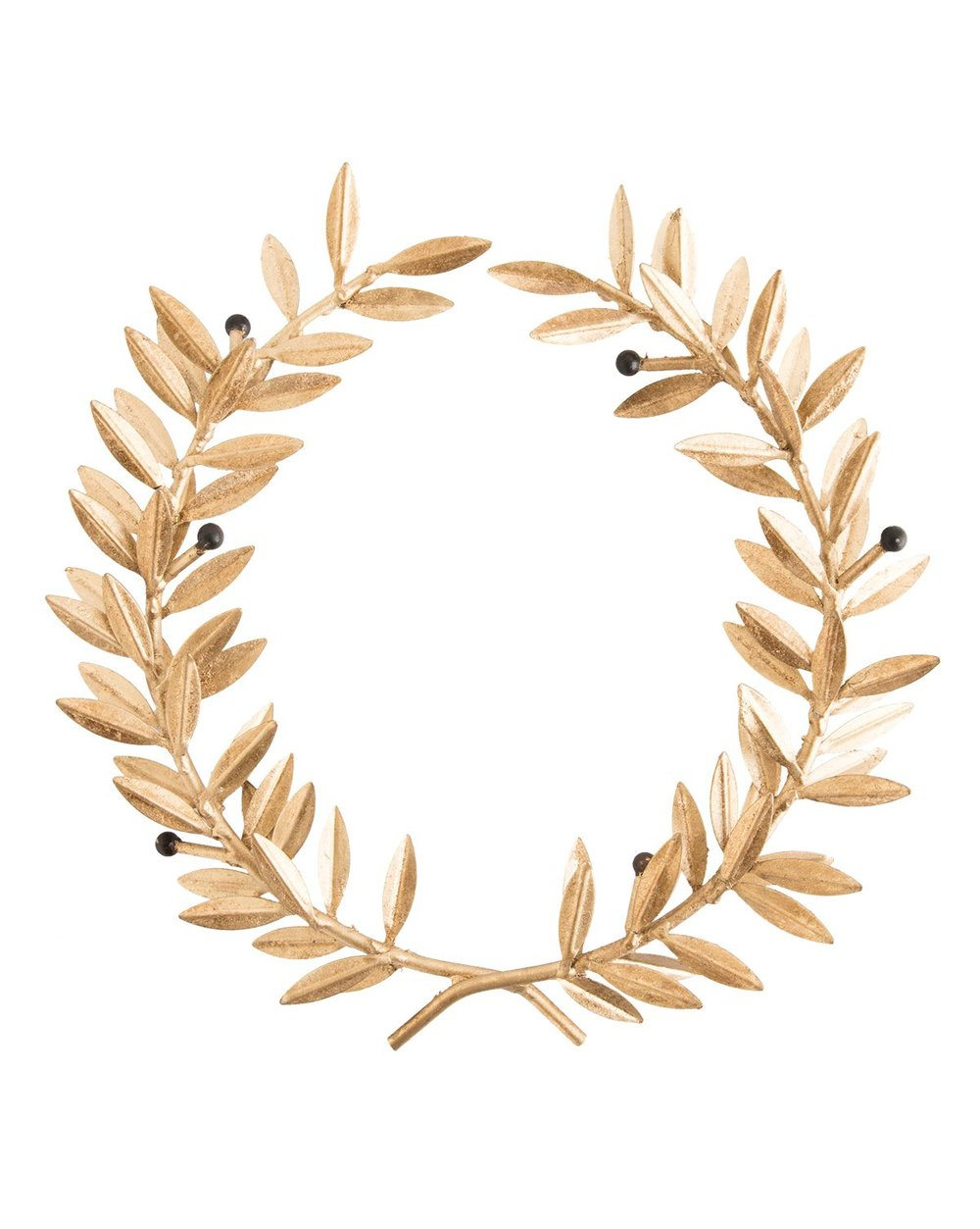 Olea_Wreath_Object_1 2.jpg