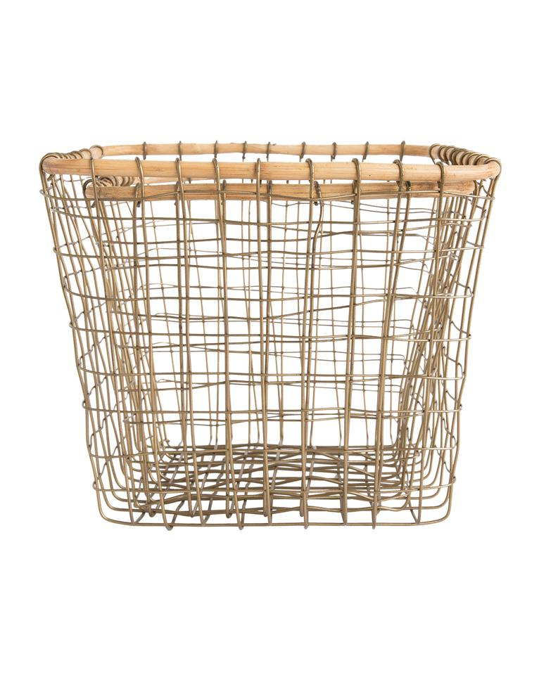 Square_Wire_Baskets_2_960x960.jpg