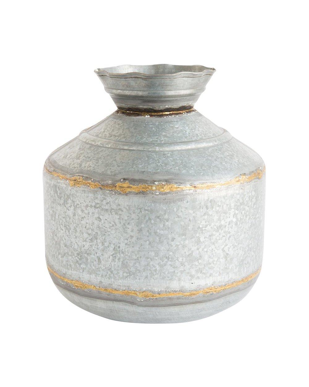 Galvanized_Metal_Vase_1 2.jpg
