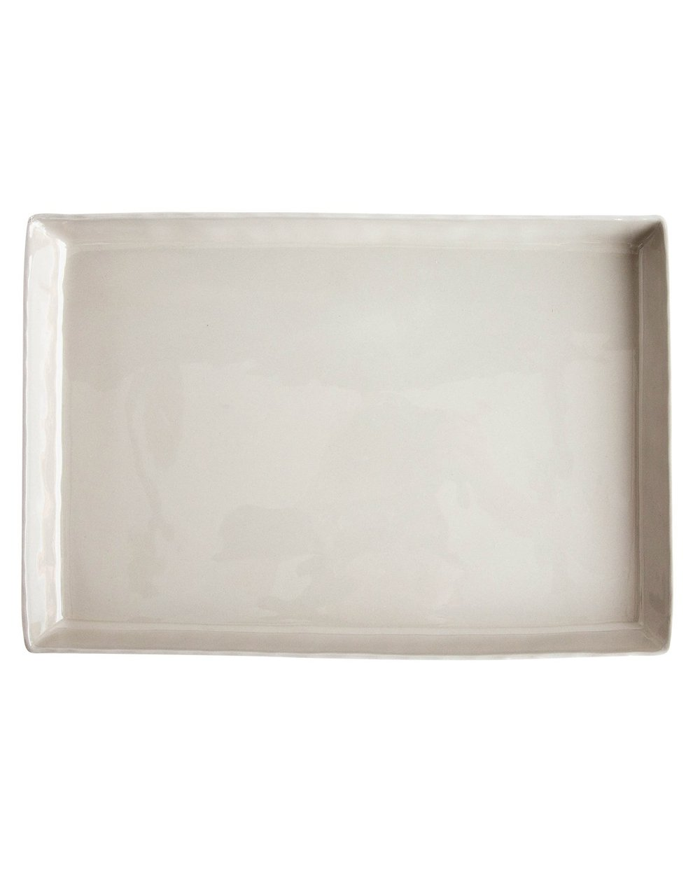 Ceramic_Trays_8.jpg