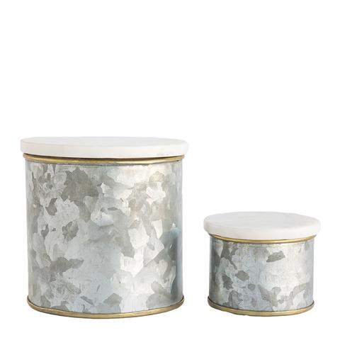 Marble_Top_Storage_Container_1_480x480.jpg
